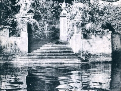 Lago di Como Lenno Balblanello