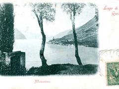Lago di Garda Malcesine