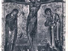 Napoli Basilica di S Domenico Maggiore