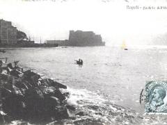 Napoli Castellol dell' Ova