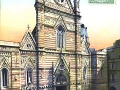 Napoli Il Duomo