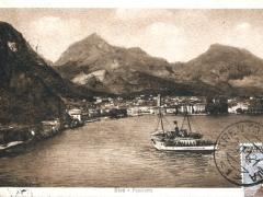 Riva Panorama