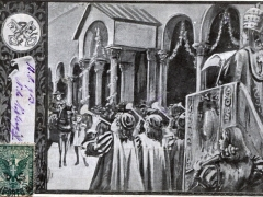 S E il Cardinale Giuseppe Sarte