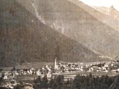 S Maria Maggiore Valle Vegezzo Panorama