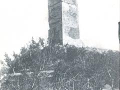 S Miniato La Torre