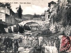 S Remo Ponte della Rocca