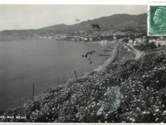 San Remo Ansicht