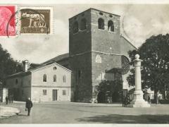 Trieste S Giuslo