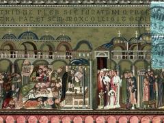 Venezia Basilica di S Marco