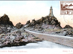 Corbiere-Rocks-and-Lighthouse
