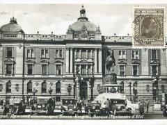 Beograd Banque Hipotecaire d'Etat