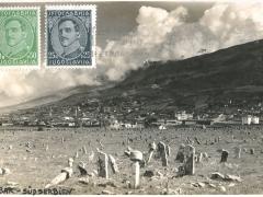 Debar Südserbien