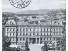 Maribor Mestna hranilnica