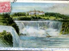 Niagara Falls Loretto Academy