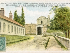 Old-St.-Louis-Gate