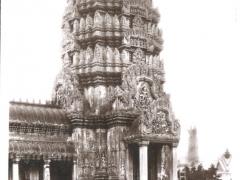 Angkor-Vat-Tour-Nord-Est
