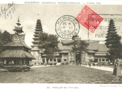 Pavillon-des-Pays-Bas
