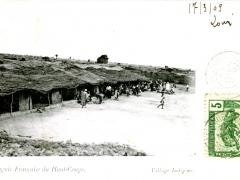 Compagnie-Francaise-du-Haut-Congo