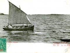 Le-lac-Baffo