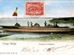Pirogues-et-indigenes