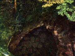 Treyden Teufelshöhle