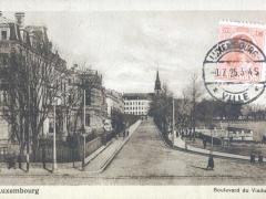 Boulevard du Viaduc
