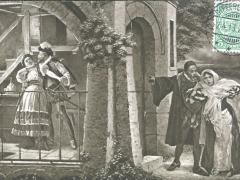 Cipolla Rigoletto Verdi