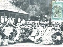 Ambilobe-au-Pays-de-lor-Un-Kabary