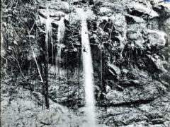 Diego Suarez Montagne d'Ambre und cascade