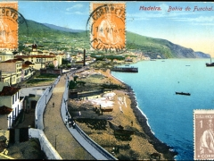 Funchal Bahia