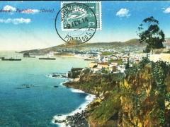 Funchal Oeste