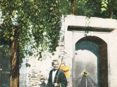 Madeira Costumes