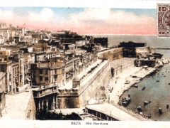 Old Barriera