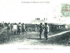 Camp-du-Boucheron-La-Casbah-servant-dObservatoire