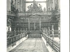 La-Catedral-El-Coro