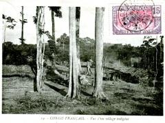 Vue-dun-village-indigene