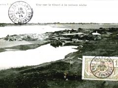 Vue-sur-le-Chari-a-la-saison-seche