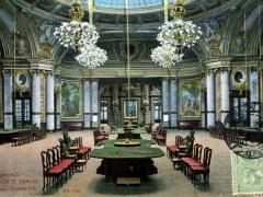 Casino La Salle Schmitt