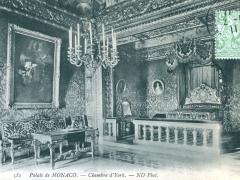 Chambre d'York