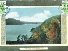 Green-Lake-Near-Rotorua
