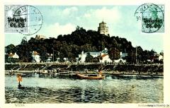 Wilna-Schlossberg