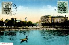 Wilna-Uferstrasse