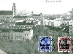 Wilna-Blick-auf