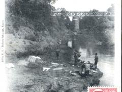 Le Pont du Bading Ko