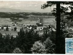 Arnfels Steiermark