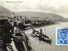 Hainburg a d Donau