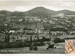 Hartberg Ost Steiermark