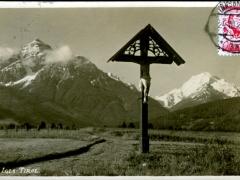 Igls Tirol