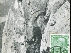 Peilstein Hahnenkamp