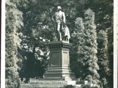 Pettau Denkmal Kaiser Josefs II